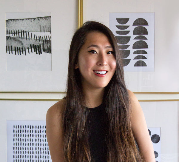 #HerHustle Interview with Lulu Liang CEO of Luxy Hair