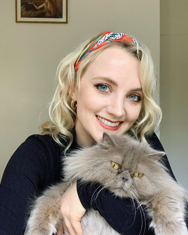 #HerHustle Interview with Evy Lynch Co-Founder of Kinder Beauty