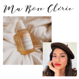 ma rose cherie niu body purify review