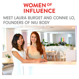 niu body women of influence founders