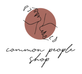 common people niu body