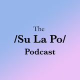 NIU BODY 100% Natural and Vegan Skincare - Founder Interview Su La Po