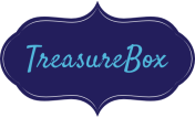 TreasureboxStore