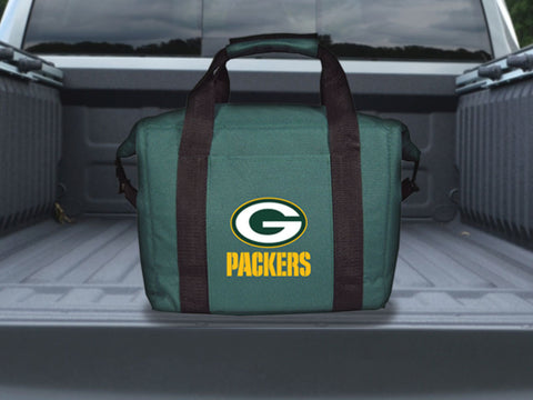 Green Bay Packers Cooler
