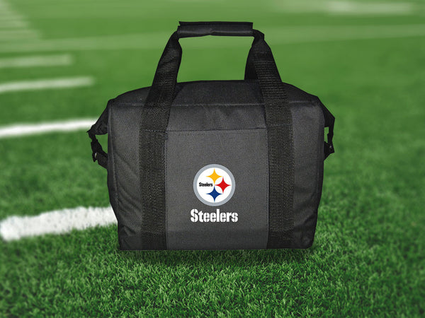 Pittsburgh Steelers Cooler