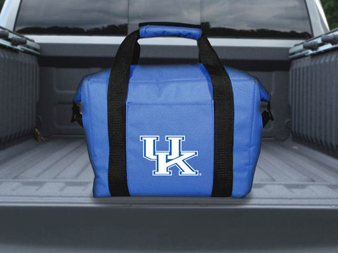 Kentucky Wildcats Cooler