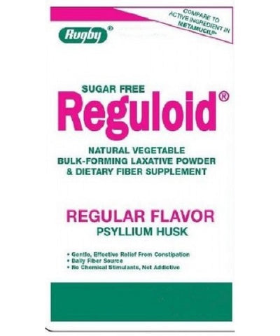 Major Reguloid Powder, Regular, 10.5oz 305361881795N478