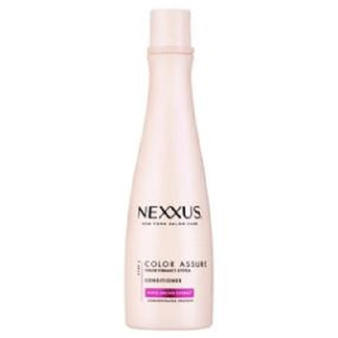 Nexxus Color Ensure Care Conditioner, 13.5oz 605592210532S1323