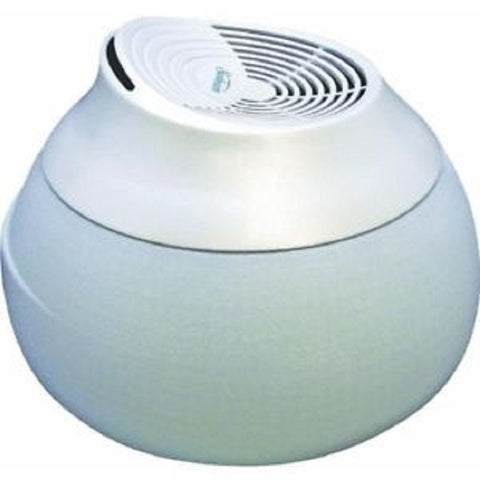 Sunbeam Cool Mist Impeller Humidifier, 1ct 027045692427S1567