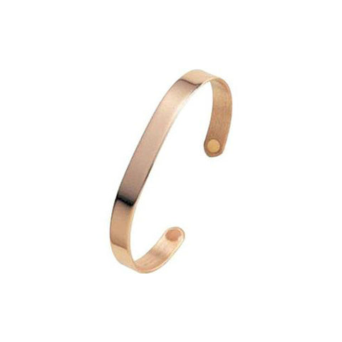 Coppper Wristband Large/Extra Large 700413614701S853