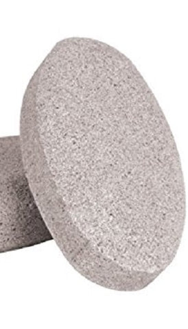 Pumice Stone, Oval, 1ct 076271027299S490