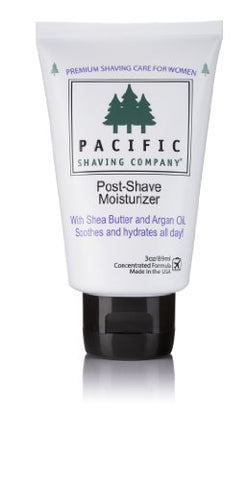 PS, Women's Post-Shave, Daily Moisturizer, 3 oz 186356000151C420