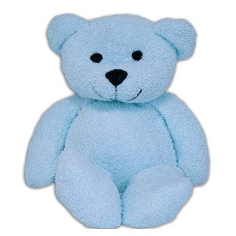 Thermal-Aid Heating & Cooling Bear, Blue, 1ct 812249010623S1153