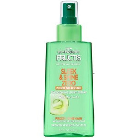 Garnier Fructis with Active Fruit Protein, 5oz 603084491995T428