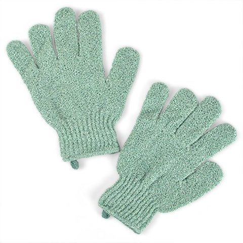 Urban Spa Get-Glowing Gloves, 1pair 771590413500S217