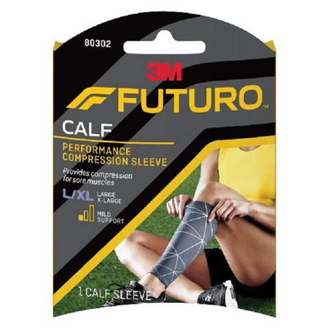Futuro Performance Compression Sleeve 051131204959F618