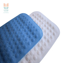 Non-Slip Massage Bathroom Mat