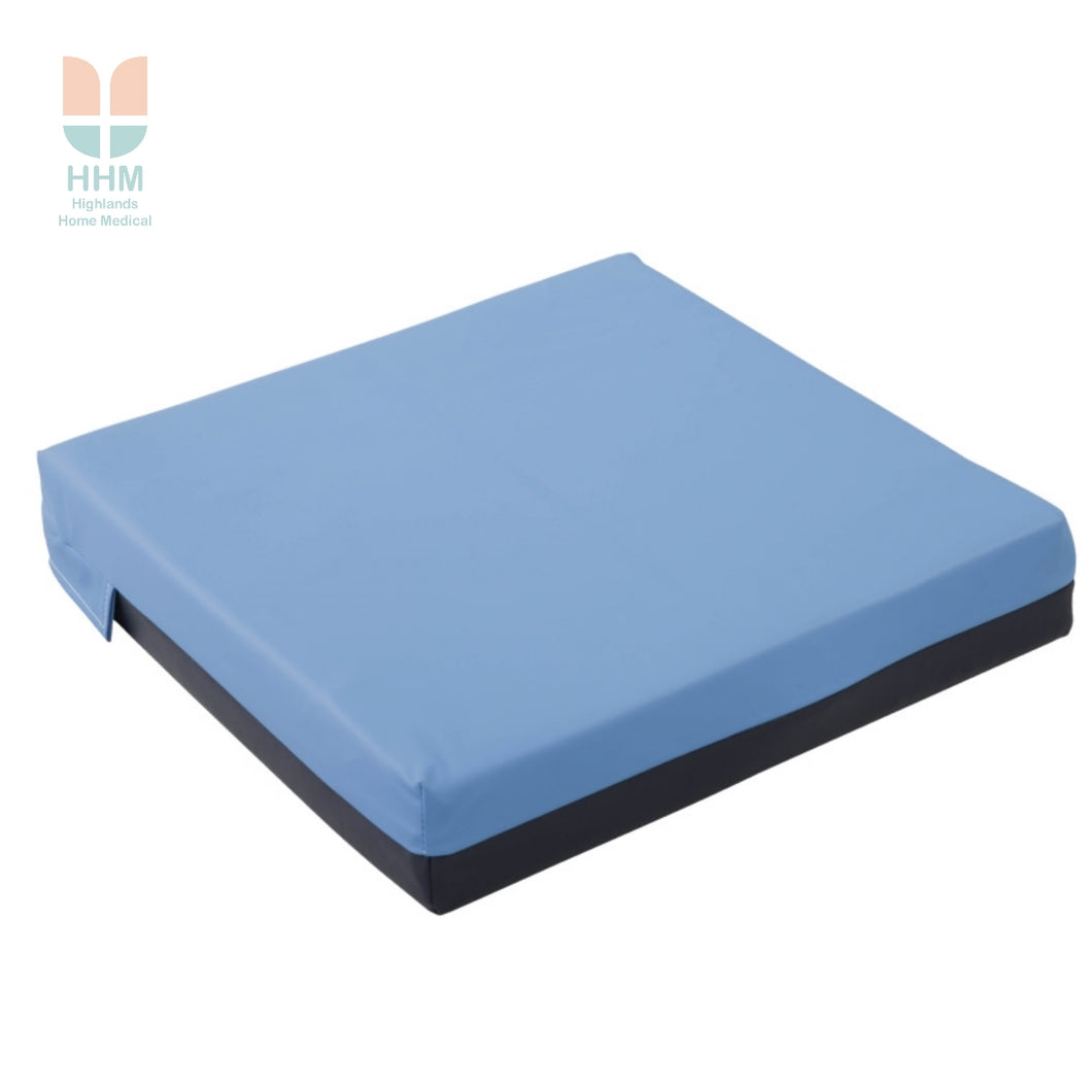 Better Living Pressure Relief Cushion