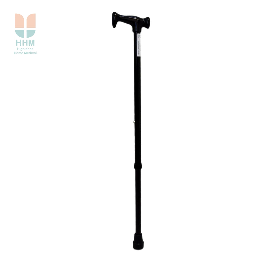Devon Handle Walking Stick