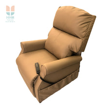 Monarch Recliner Chair