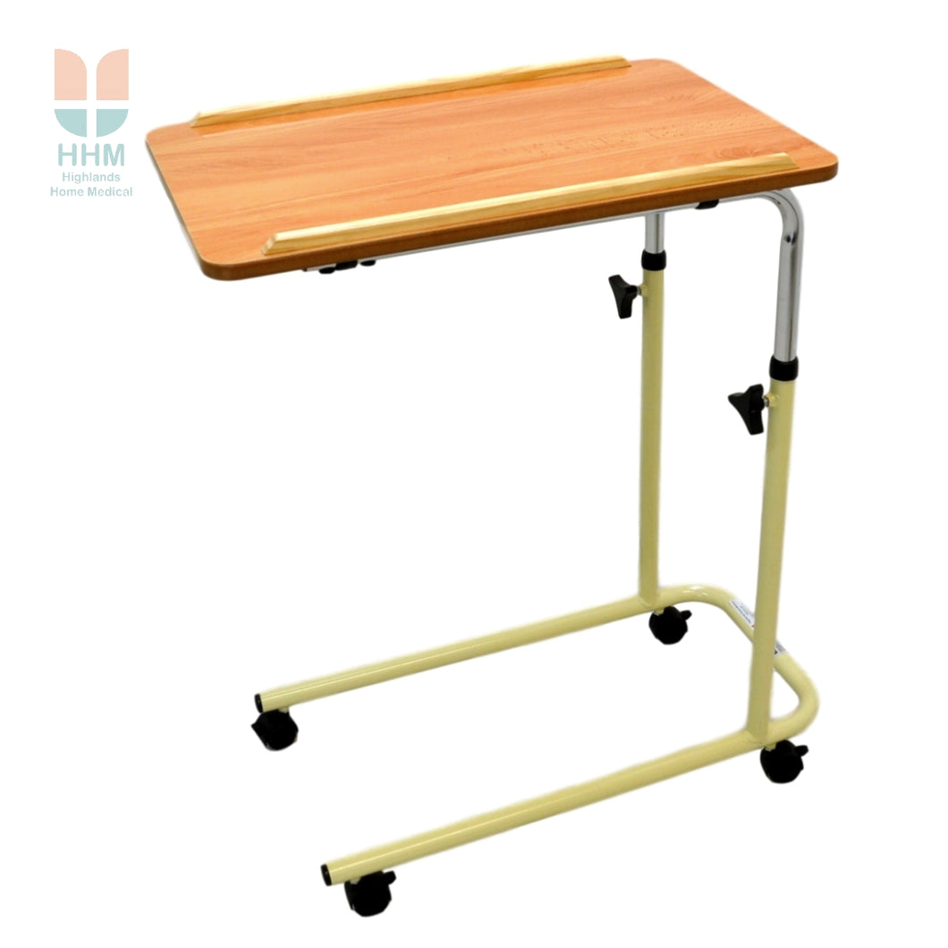 Tilting Handi Table