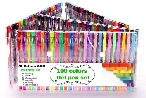 value set holbein artist colored pencil 150 full color set for ...