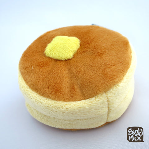 Mini Pouch - Hot cakes