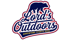 Lord's Outdoors