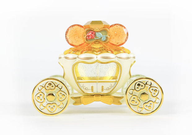 DISNEY MOTORS JEWELRYWAY POTIRON BELL