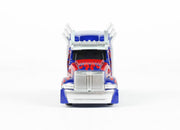 DREAM TOMICA TRANSFORMERS OPTIMUS PRIME