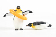 ANIA AS-11 EMPEROR PENGUIN (FLOATABLE VER.)