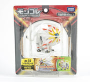 Pokemon Moncolle ML14 Solgaleo