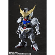 NXEDGE STYLE (MS UNIT) GUNDAM BARBATOS