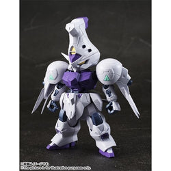 NXEDGE STYLE (MS UNIT) GUNDAM KIMARIS