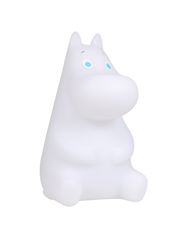 36cm Moomin Night Light