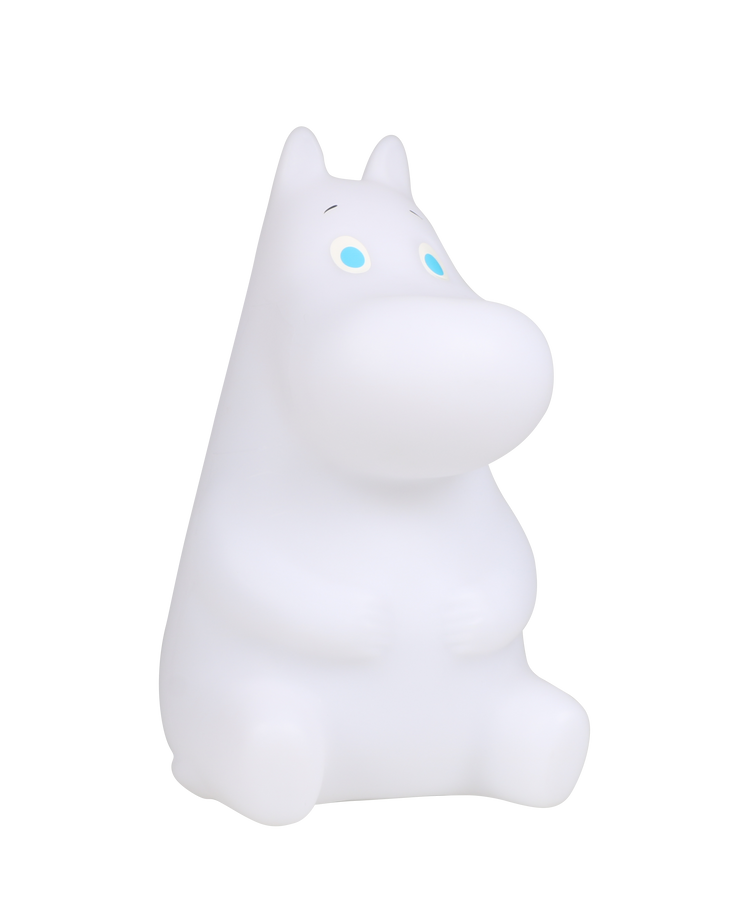 60cm Moomin Night Light