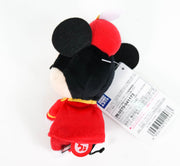 Chokkori San Disney 90th Anniversary Mickey Mouse (Mickey Mouse Club)