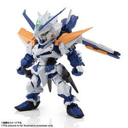 NXEDGE GUNDAM ASTRAY BLUE FRAME SECOND L