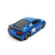 879640 AUDI R8 (1ST COLOUR)