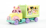 Tomica Disney Motors Dream Carry Easter Edition Sej