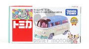 Tomica Disney Motors Worm'n Easter Edition Sej