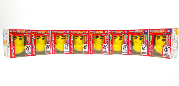 Do Re Mi Fa Musical Pikachu Set Of 8