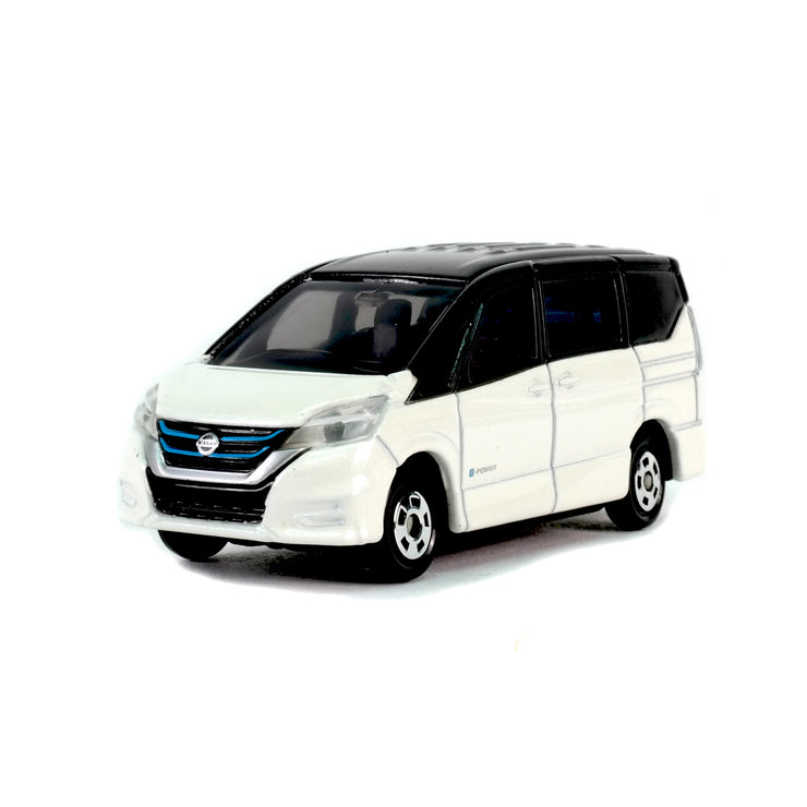 101710 Nissan Serena E-Power