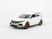 101895 No.58 Honda Civic Type R (Box)