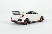 101895 No.58 Honda Civic Type R