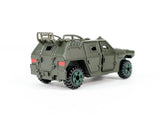 742142 LIGHT ARMOURED VEHICLE