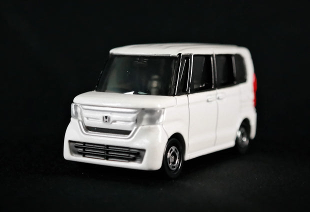 101826 No.106-08 Honda N-Box