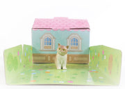 Ania Friends Cat (Random Box)