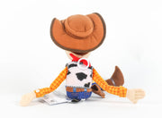 Disney Toy Story 4 Plush S Woody