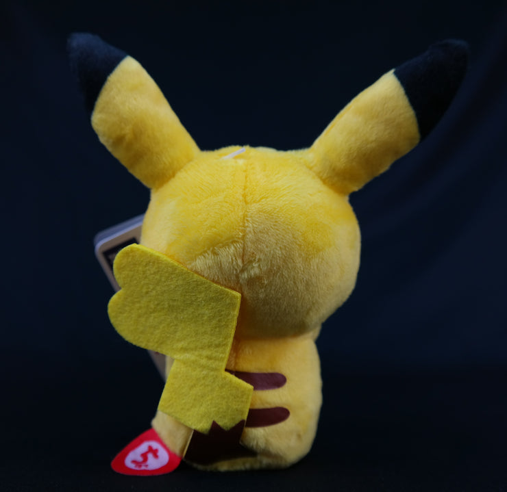 Chokkori San Pokemon Pikachu (Female)